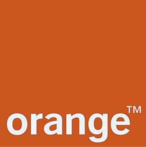 [orange.jpe]