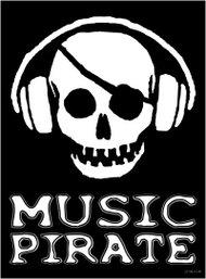 [music_pirate.jpg]