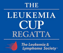Leukemia Cup Regatta - click to Donate