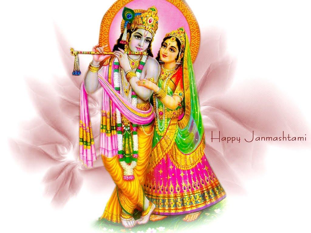 Desktop Wallpaper Radha Krishna Imagesradha Krishna Picturesradha