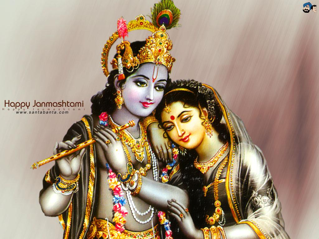High Definition Photo And Wallpapers: God Shree Krishna