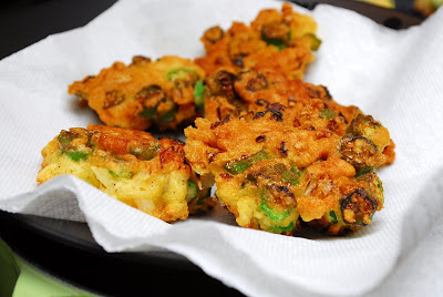 recipe: frozen okra patties [4]