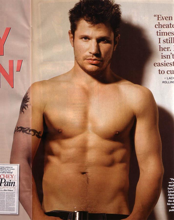 Alexis_Superfans Shirtless Male Celebs: Cameron Dallas