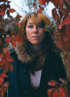 Martha Wainwright. Photo: Ken Schles