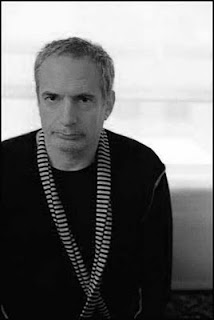 Photo of Donald Fagen from donaldfagen.com. Photographer probably Danny Clinch.