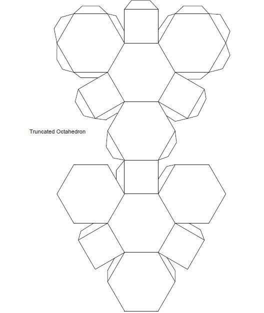 Ramsey Wiring Diagram