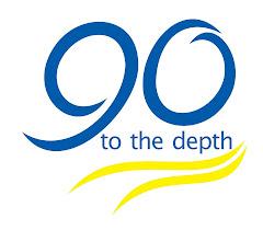 Yubileum 90 Th Yayasan Kanisius