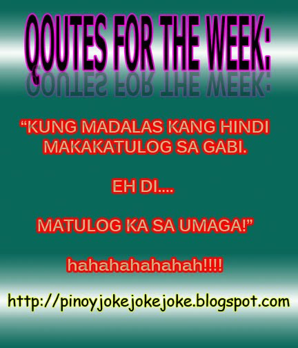 Tagalog Quotes About Friendship: Arief Singo: Quotes About Friendship Tagalog