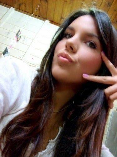 Profile For Girls Larissa Oliveira Doa 231 227 O De Fotos