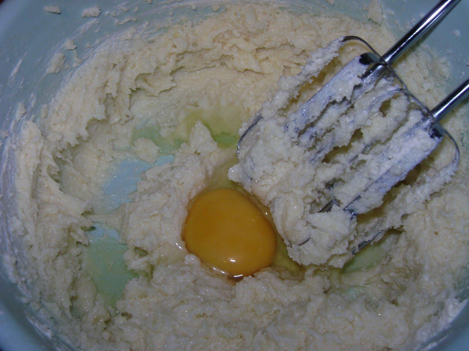 November 2009 La Cocina De Leslie