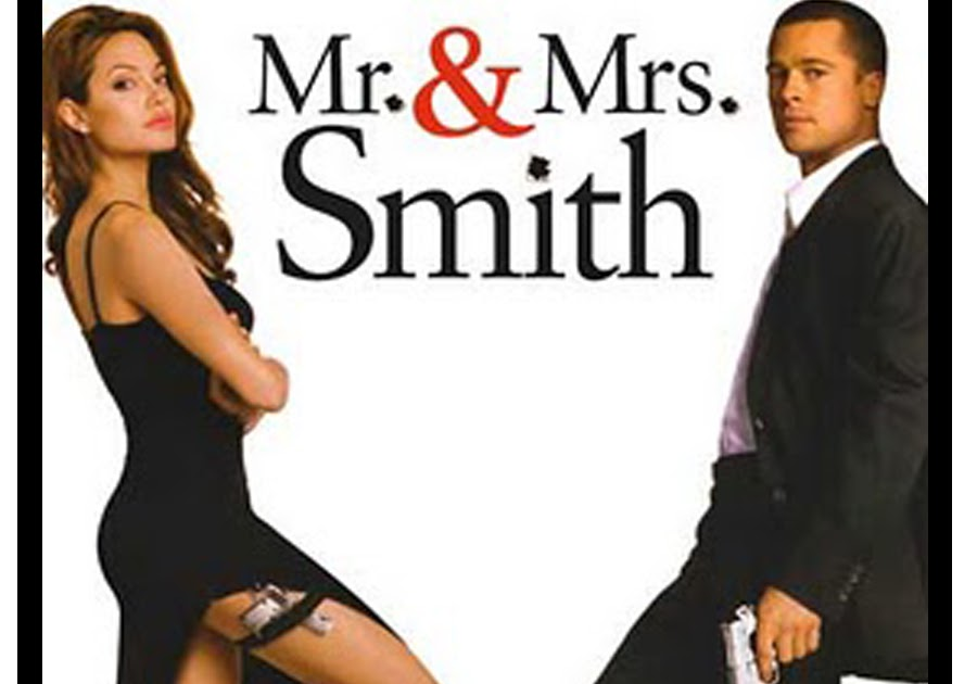 mr and mrs smith movie download in hindi 720p