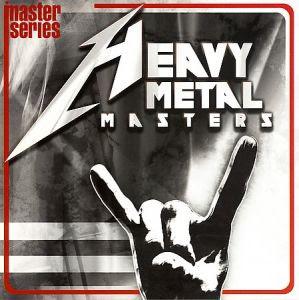 https://i0.wp.com/1.bp.blogspot.com/_ECc810r4xdQ/SaWCrB7ZSfI/AAAAAAAAAqk/cUdn_0c1AoA/s320/VA+-+Heavy+Metal+Masters.jpg