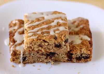 Quaker Old Fashioned Oatmeal Cookie Recipe