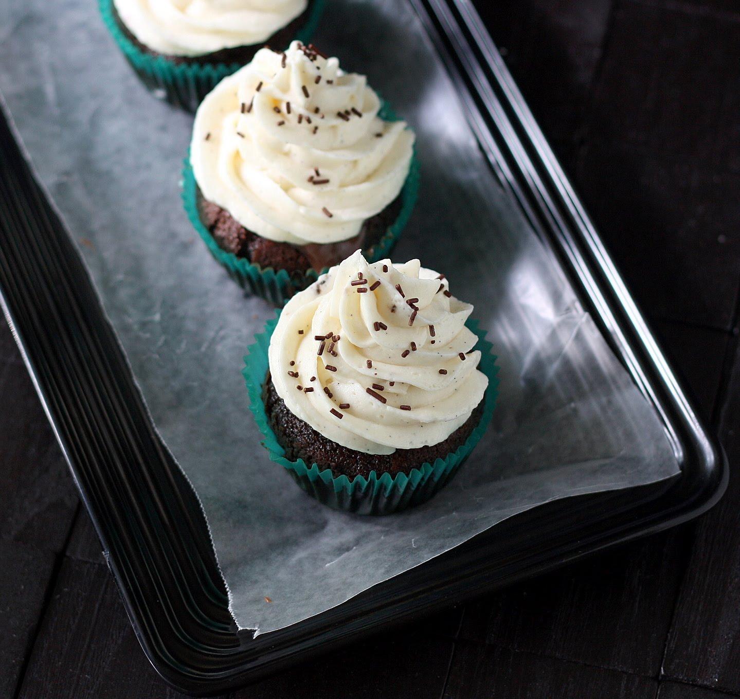Sophisticated Cake Recipe