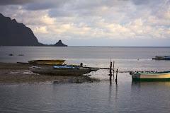Kaneohe Bay