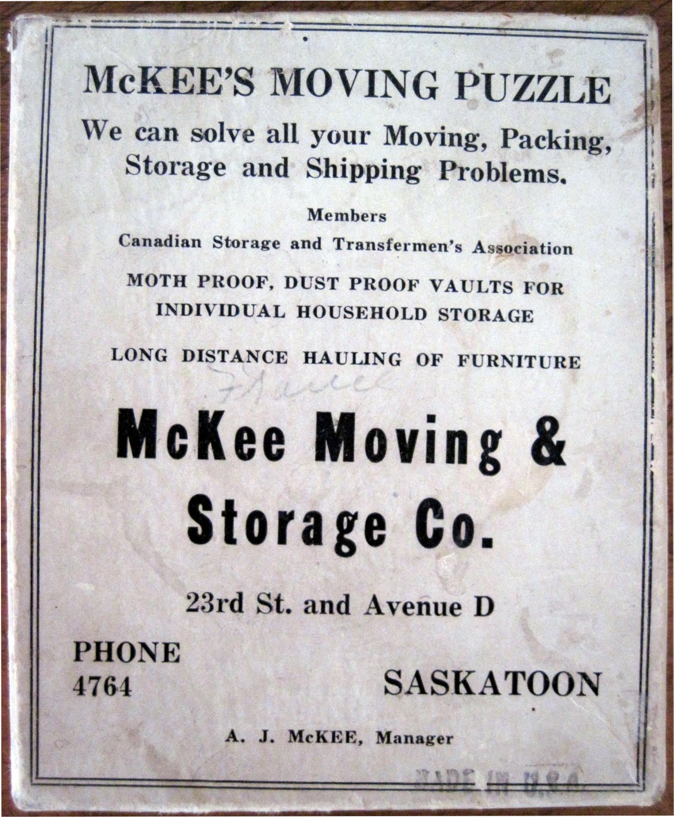 chair covers saskatoon wicker folding chairs tracy 39s toys and some other stuff mckee moving puzzle