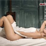 Malillany Marin - Galeria 5 Foto 10