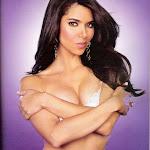 Roselyn Sanchez - Galeria 3 Foto 2