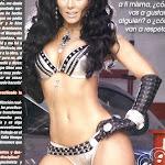 Maribel Guardia - Galeria 6 Foto 4