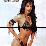 Maribel Guardia - Galeria 6 Foto 3