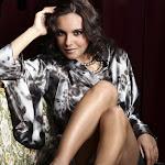 Tania Rincon - Galeria 1 Foto 6