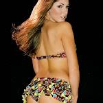 Lucy Pinder - Galeria 1 Foto 8