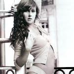 Cecilia Ponce - Galeria 4 Foto 5