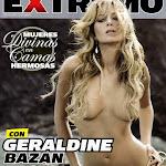 Geraldine Bazan - Galeria 4 Foto 7