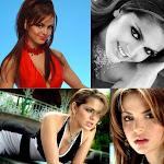 Marisol Gonzalez - Galeria 2 Foto 8