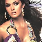 Marisol Gonzalez - Galeria 2 Foto 3