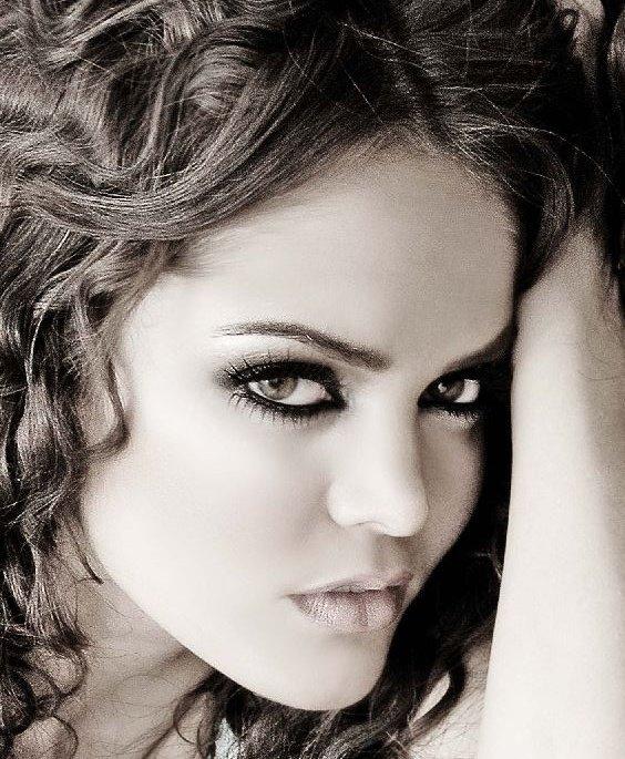 Marisol Gonzalez - Galeria 2 Foto 1