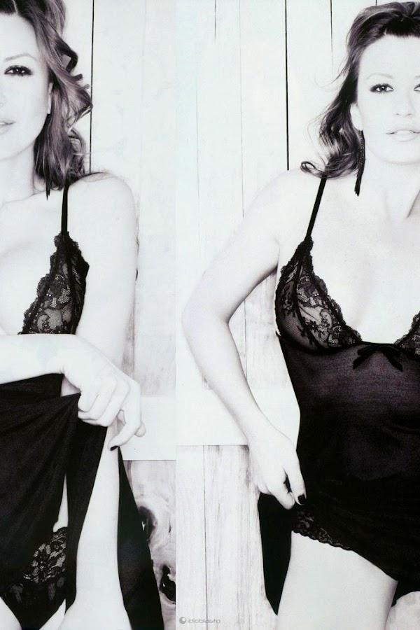 Maria Jose (galeria 2)