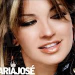 Maria Jose - Galeria 2 Foto 5