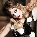 Emma Watson - Galeria 1 Foto 4