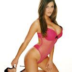 Lucy Pinder - Galeria 3 Foto 4