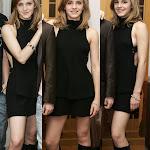 Emma Watson - Galeria 1 Foto 3
