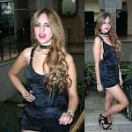 Eiza Gonzalez - Galeria 2 Foto 6