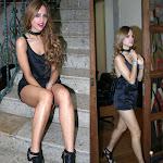 Eiza Gonzalez - Galeria 2 Foto 9