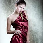 Stephanie Cayo - Galeria 3 Foto 5