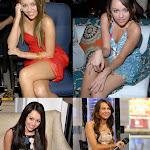 Miley Cyrus - Galeria 1 Foto 2