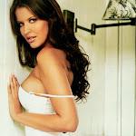 Vanessa Claudio - Galeria 1 Foto 2