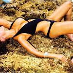 Maria Elisa Camargo - Galeria 2 Foto 6