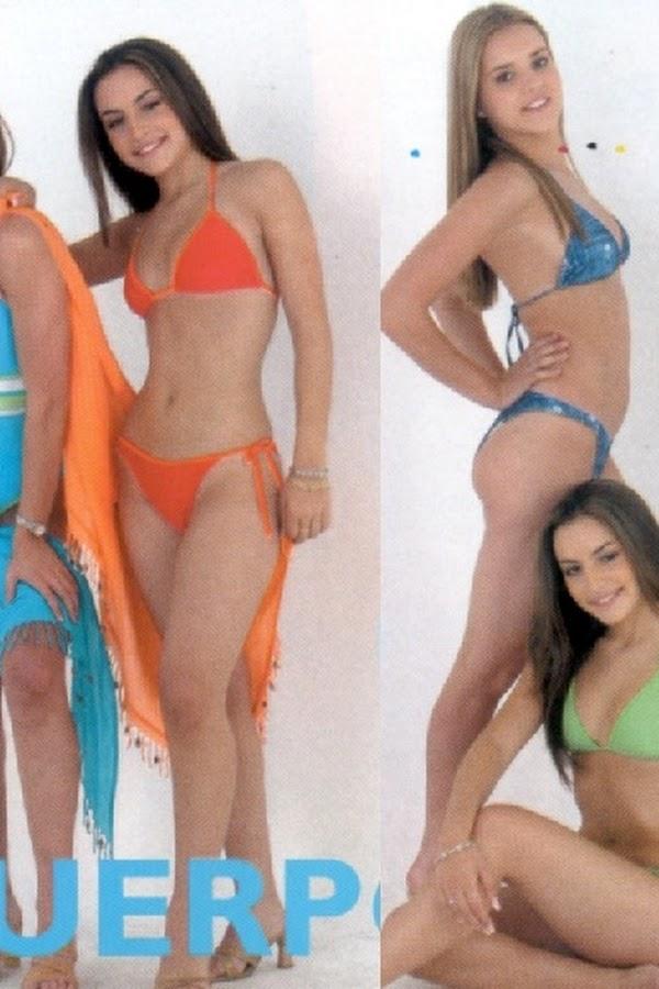 Marimar Vega (galeria 3)