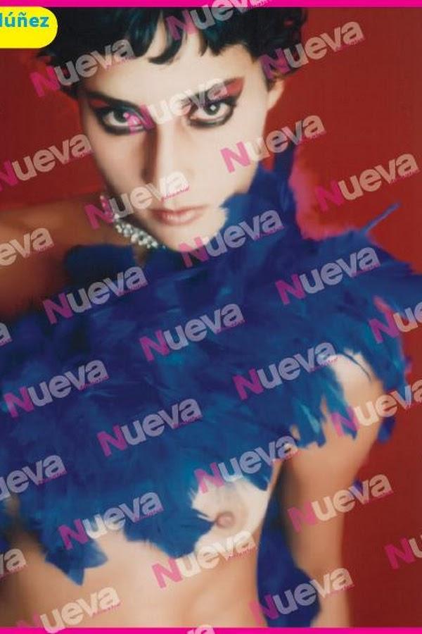 Paola Nuñez (galeria 2)