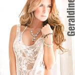 Geraldine Bazan - Galeria 7 Foto 4