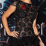 Emma Watson - Galeria 2 Foto 8