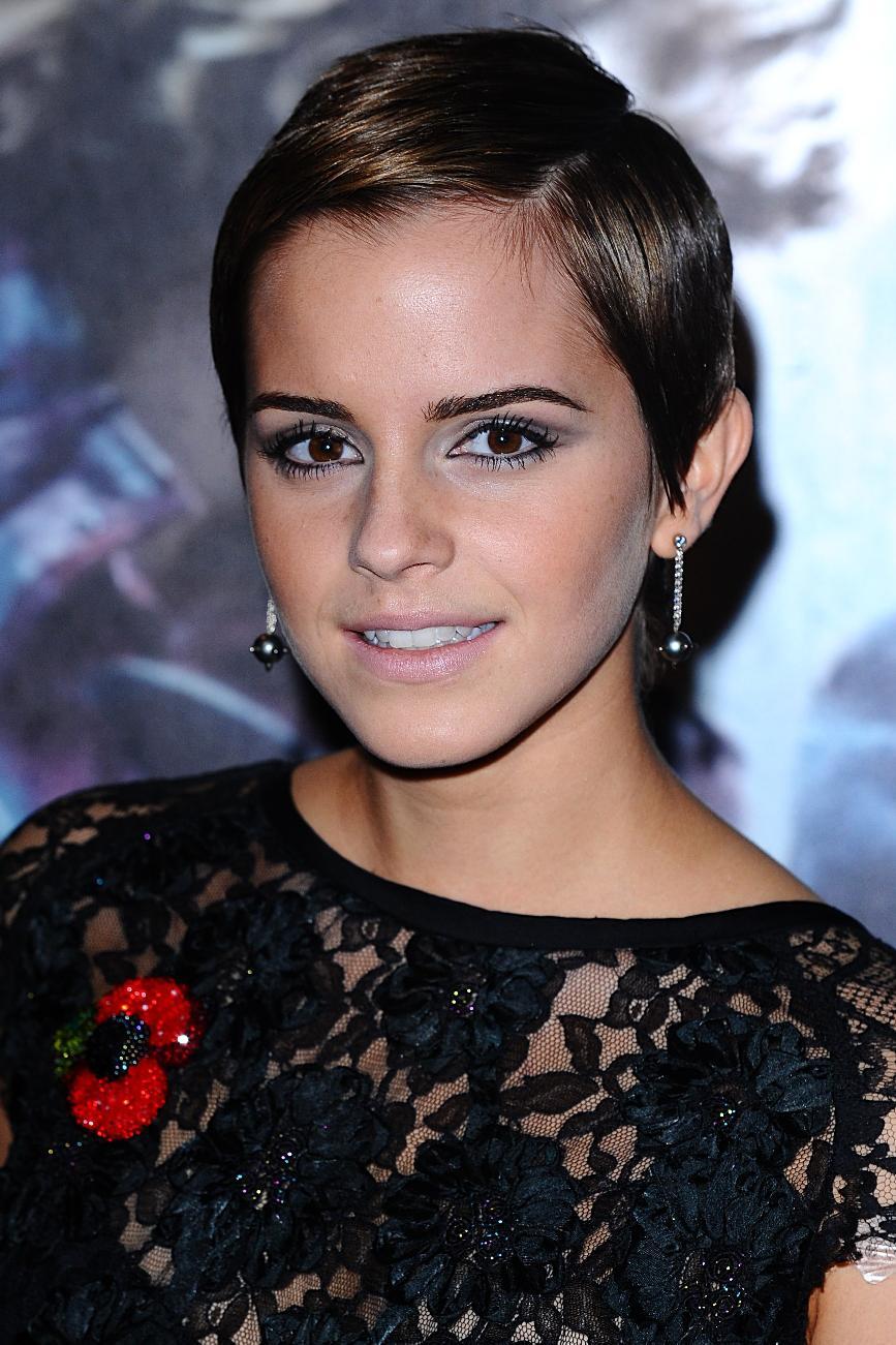 Emma Watson - Galeria 2 Foto 1