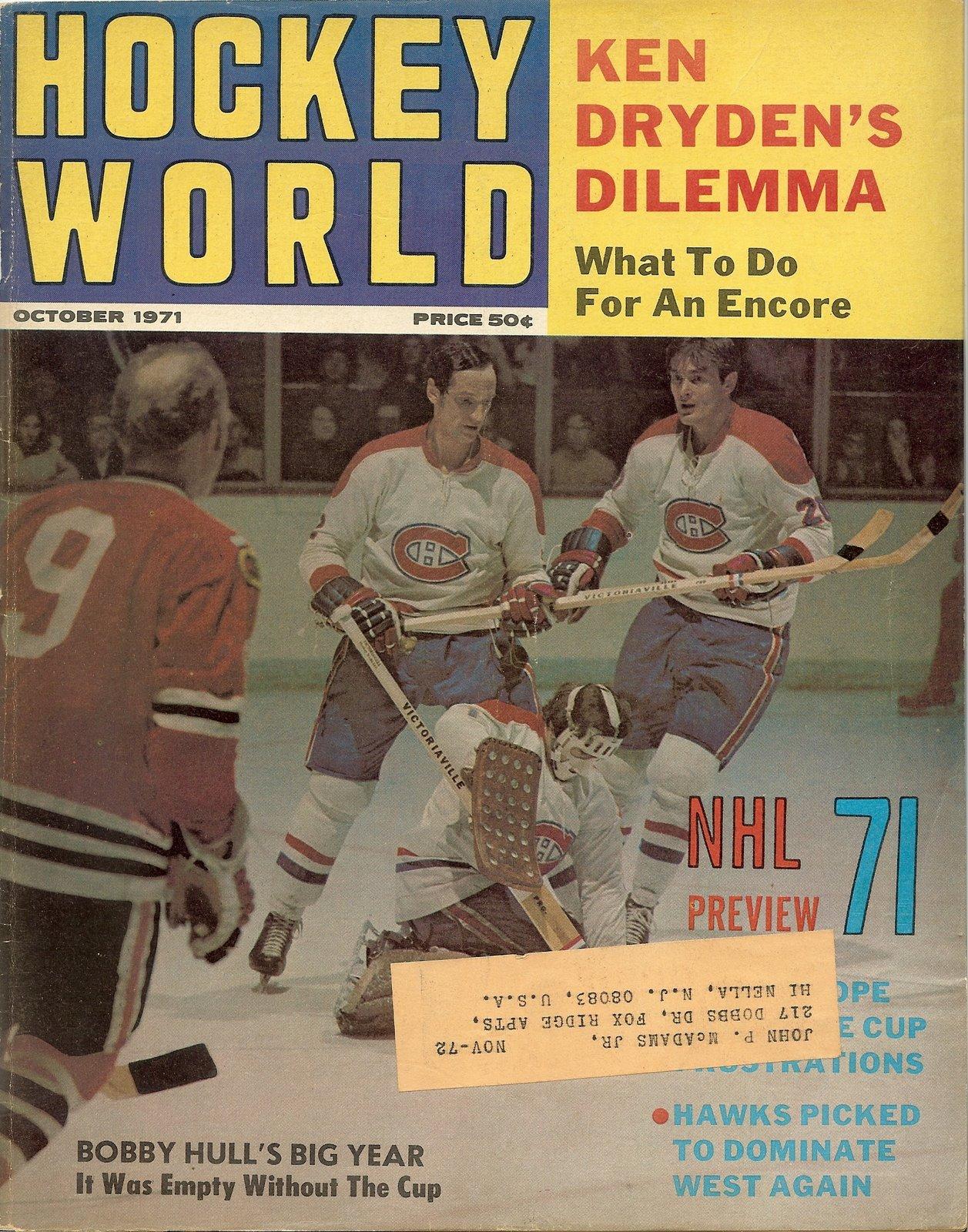 [hockey+world+71+1.jpg]