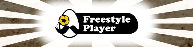 Freestyle Player