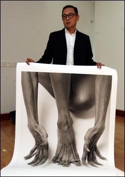 [ballerina+hands+and+feets.jpg]